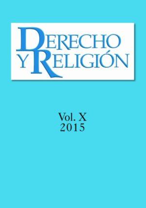 Estados confesionales y libertad religiosa
