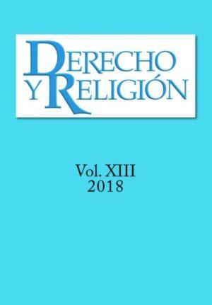 Religión, expresión, asociación y privacidad en la reciente jurisprudencia del TEDH