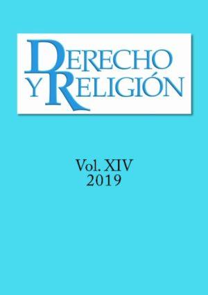 Comunidades autónomas y libertad religiosa