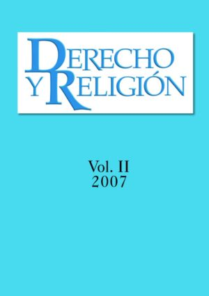 Biolaw & Religion