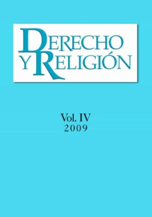 Religion in the European Law
