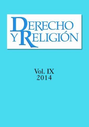 La libertad religiosa en la jurisprudencia del Tribunal Europeo de Derechos Humanos