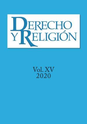 40º aniversario de la Ley Orgánica de Libertad Religiosa